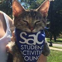 SAC (Student Activities Council)