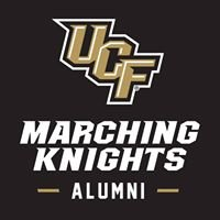UCF Marching Knights Alumni Chapter