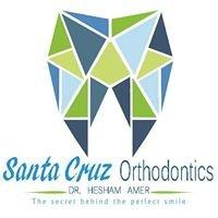Santa Cruz Orthodontics