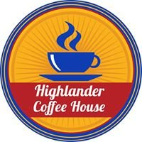 Highlander Coffee House