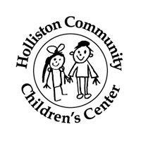 Holliston Community Children's Center