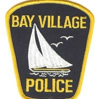 Bay Village Police Department