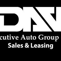 DAV Executive Auto Group Inc