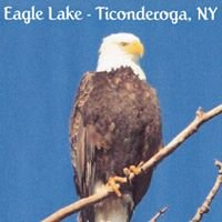 Eagle Lake Property Owners, Inc.