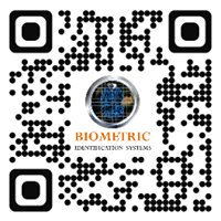 Biometric Identification Systems
