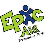 Epic Air
