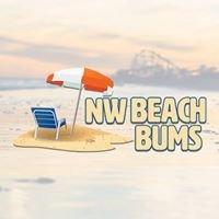 NW Beach Bums