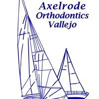 Axelrode Orthodontics Vallejo
