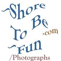 Shoretobefun Photographs