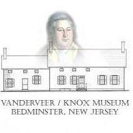 Jacobus Vanderveer House