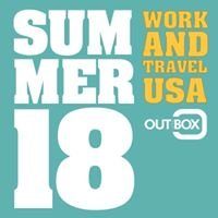 Work and Travel USA - Out of the Box