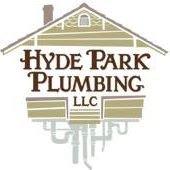 Hyde Park Plumbing