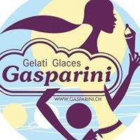 Gelati Gasparini