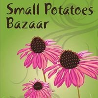 Small Potatoes Bazaar