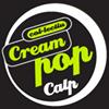Creampop Festival