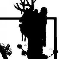 Nevada Bow Hunters Association