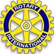Rotary Club of Hope