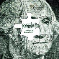 Puzzle Peaces