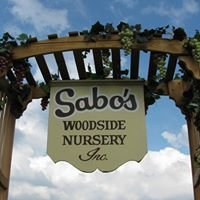 Sabo's Woodside Nursery & Garden Center, Inc.