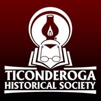 Ticonderoga Historical Society