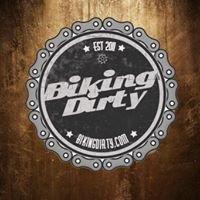 Biking Dirty