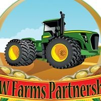 JCW Farms Partnership