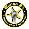 Wanna B's Karaoke Club