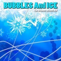 Bubbles and Ice