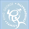 King George Family Chiropractic