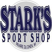 Stark's Sport Shop