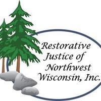 Restorative Justice of Northwest Wisconsin