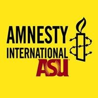 Amnesty International ASU