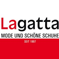 Lagatta Chemnitz
