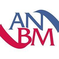 Center for Applied NanoBioscience and Medicine