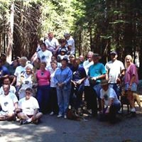Friends of the South Fork Kings River