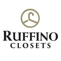 Ruffino Custom Closets