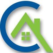 Class Appraisal, Inc.