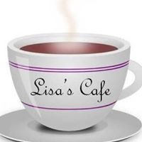 Lisa's Café- Hopewell Historic District