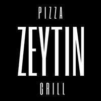 Zeytin Pizza and Grill