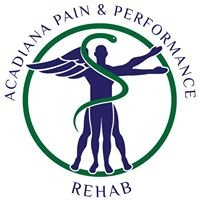 Acadiana Pain and Performance Rehab