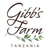 Gibb's Farm Ngorongoro