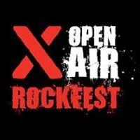X Rockfest