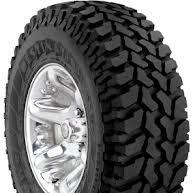 Winkler Tire