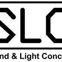 SLC - Sound & Light Concepts Pty Ltd, Ballarat