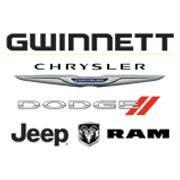 Gwinnett Chrysler Dodge Jeep Ram