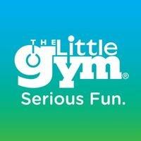 The Little Gym Australia