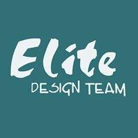 Elite Design Team