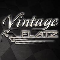 Vintage Flatz
