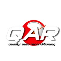 Quality Auto Reconditioning, Inc.