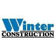 Winter Construction Inc.